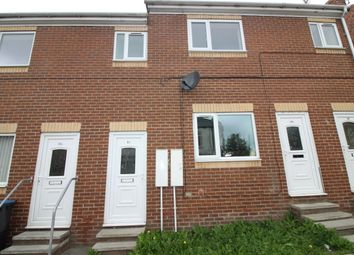 Thumbnail 2 bed flat to rent in Main Street, Close House, Bishop Auckland