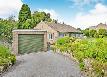 Thumbnail 4 bed bungalow for sale in Ebchester, Consett