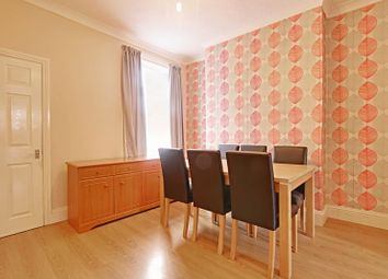 Thumbnail 2 bedroom terraced house for sale in Marshall Street, Hull