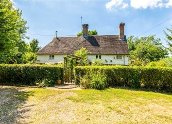 Thumbnail 5 bed detached house for sale in Bolney Chapel Road, Twineham, Haywards Heath, West Sussex