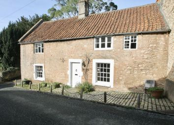 Thumbnail 3 bedroom semi-detached house for sale in Rock Street, Croscombe, Wells