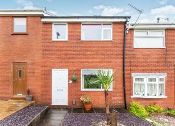 Thumbnail 3 bed terraced house for sale in Lower Southfield, Westhoughton, Bolton, Greater Manchester