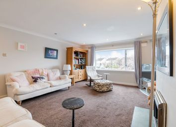 2 bed flat for sale in 164 Broomhall Road, Edinburgh EH12