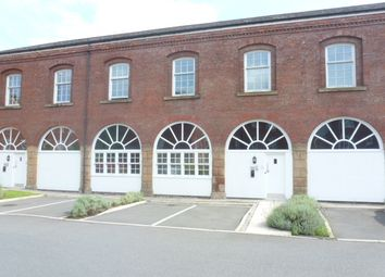 2 bed flat to rent in Fletcher Court, Radcliffe, Manchester M26