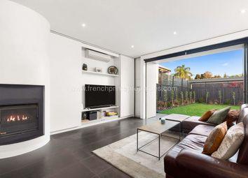 Thumbnail 4 bed villa for sale in East Melbourne, 3183, Australia