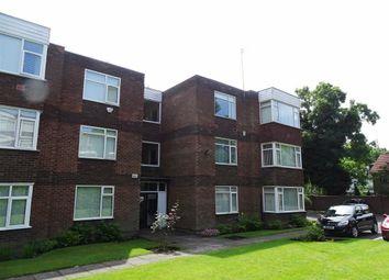 Thumbnail 2 bedroom flat for sale in Ravenhurst, Bury Old Road, Salford