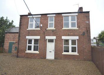 Thumbnail 4 bed flat to rent in Westbourne Road - Student Accommodation, Sunderland, Tyne And Wear