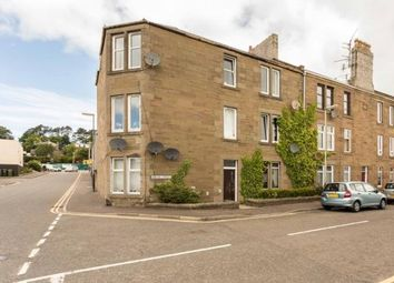 Thumbnail 1 bedroom flat for sale in Brook Street, Monifieth