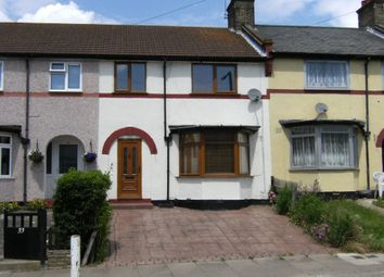Thumbnail 3 bed property to rent in Manchester Drive, Leigh-On-Sea