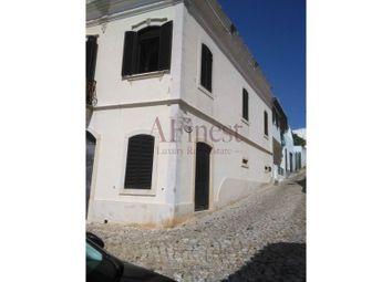 Thumbnail 4 bed detached house for sale in Alte, Alte, Loulé