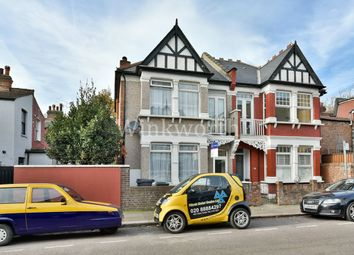 Thumbnail 3 bed semi-detached house for sale in St. Margarets Avenue, Turnpike Lane