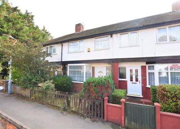 Thumbnail 3 bed property for sale in Warwick Road, West Drayton