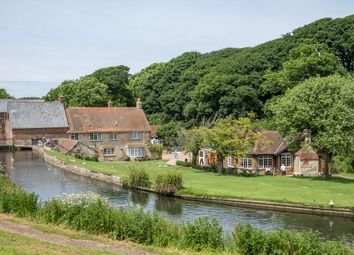 Thumbnail Property for sale in Calbourne, Newport, Isle Of Wight
