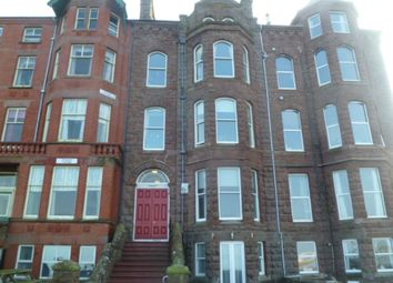Thumbnail 2 bedroom flat for sale in Apartment 5, Marina House, Peel, Isle Of Man