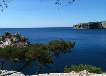 Thumbnail 24 bed property for sale in Marseille, Bouches Du Rhone, France