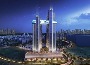 Thumbnail Studio for sale in Cayan Cantara, Arjan, Dubai Land, Dubai