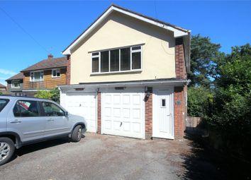 3 bed maisonette for sale in Addlestone, Surrey KT15