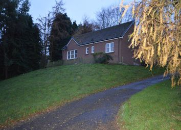 Thumbnail 3 bed cottage to rent in Carseview Cottage, Hilltown Of Ballindean Farm, Inchture
