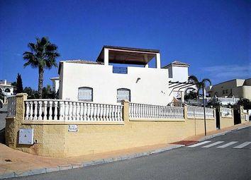 Thumbnail 3 bed villa for sale in Turre, Almería, Spain