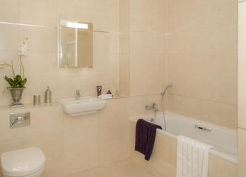 Thumbnail 2 bed flat for sale in 3 Chamberlain Place, Audley St George's Place, 2 Church Road, Edgbaston