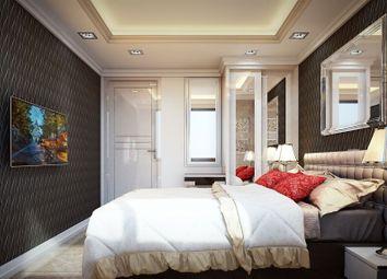 Thumbnail 1 bed apartment for sale in Arcadia Beach Continental Feb18, Arcadia Beach, Thappraya Soi 9 Pratumnak