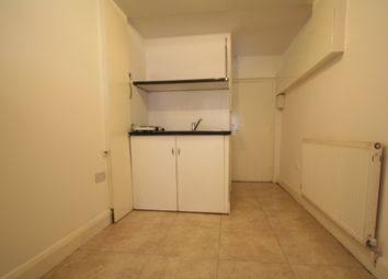 Thumbnail 1 bed flat to rent in Beasley St, Streatham