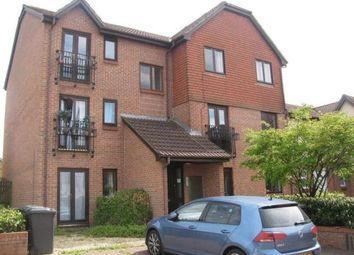 Thumbnail 1 bed maisonette to rent in Oakridge Close, Abbeymead, Gloucester