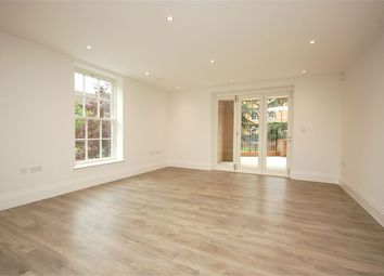 Thumbnail 1 bed flat to rent in Petunia Court, Ashridge Close, Finchley