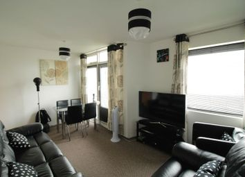 3 bed maisonette to rent in Windlesham Grove, Wimbledon, London SW19