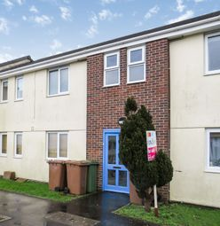 2 bed flat for sale in Beaufort Close, Plymouth PL5
