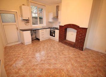 Thumbnail 2 bed terraced house for sale in Sudellside Street, Darwen