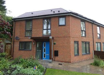 Thumbnail 2 bed semi-detached house for sale in Downsfield Road, Sheldon, Birmingham