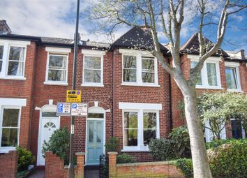 Thumbnail 2 bed property for sale in Garfield Road, London