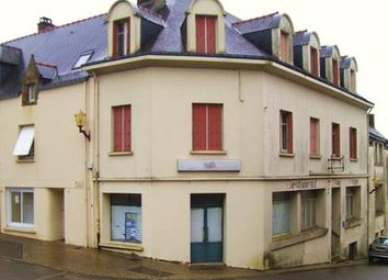 Thumbnail Pub/bar for sale in Beganne, Morbihan, France