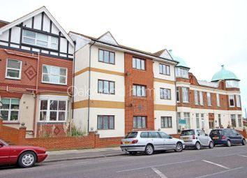 2 bed flat to rent in Eastern Esplanade, Cliftonville, Margate CT9