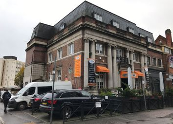 Office for sale in Holdenhurst Road, Bournemouth BH8