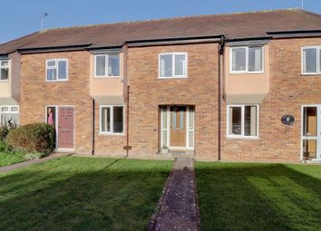Thumbnail 3 bed terraced house for sale in Jasmine Crescent, Princes Risborough, Buckinghamshire