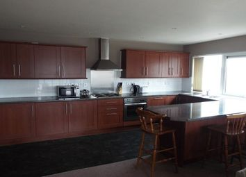 Thumbnail 2 bed penthouse to rent in Marsden Road, Bolton