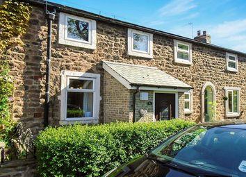 Thumbnail 2 bed property to rent in Fox Lane, Hoghton, Preston