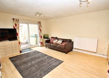 Thumbnail 2 bedroom end terrace house for sale in Goldfinch Lane, Birchwood, Cheshire