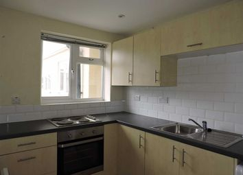 Thumbnail 2 bed flat to rent in Vanners Parade, Byfleet West Byfleet, Surrey