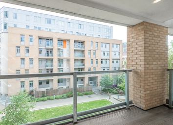 Thumbnail 1 bed flat to rent in 5 Salton Square, 7Gj