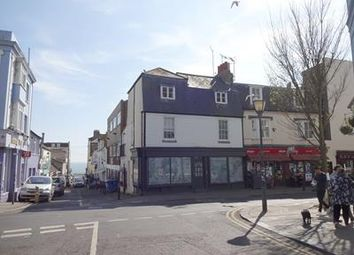 Thumbnail Restaurant/cafe to let in 78 St James's Street, Kemp Town, Brighton, East Sussex