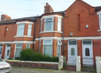 Thumbnail 3 bed property to rent in Browning Avenue, Rock Ferry, Birkenhead