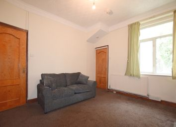 Thumbnail 3 bed terraced house to rent in Donald, Cardiff