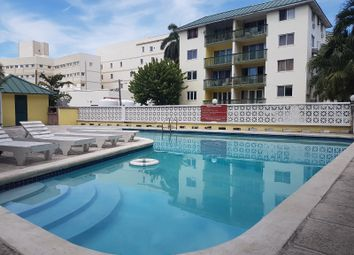 Thumbnail 2 bed apartment for sale in Shirley Street, Charlotte Street, Claughton House, Nassau, Bahamas