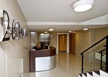 Thumbnail Property to rent in Hamilton House, 26 Pall Mall