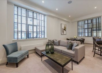 1 bed flat to rent in Palace Wharf Apartments, Rainville Road, London W6