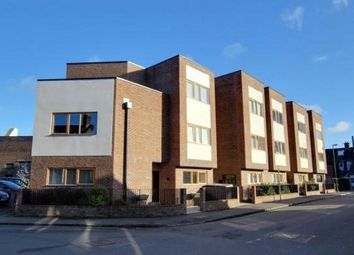 Thumbnail 1 bed flat for sale in Vail House, Gower Road, Haywards Heath