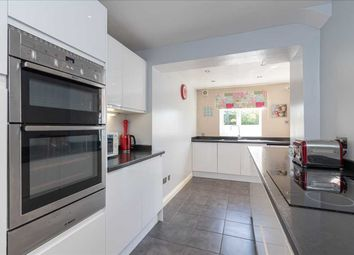 3 bed terraced house for sale in Powell Close, Aylesford ME20